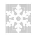 icona_temperatura